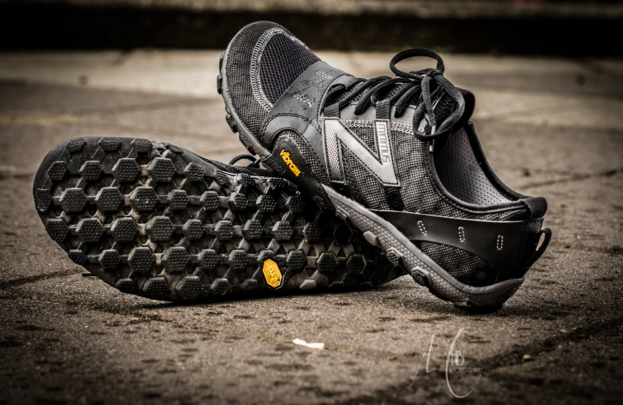 new balance minimus road zero v200z